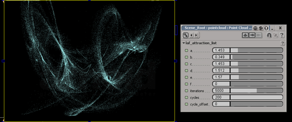 attractor_gui